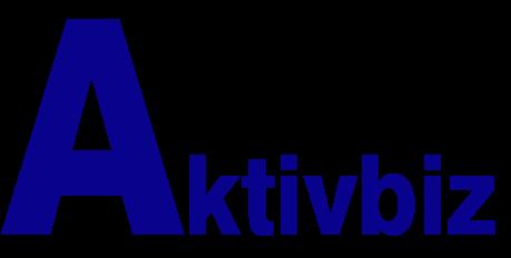 AktivBiz