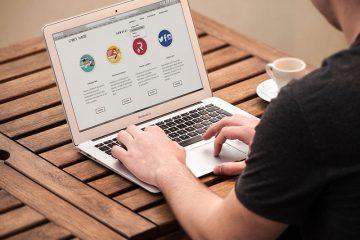 Weboldal készítés - profi csapattal