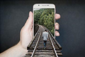 Telefontokok nagy választékban
